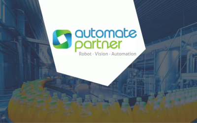 Automate Partner and FullFact Partnerschap