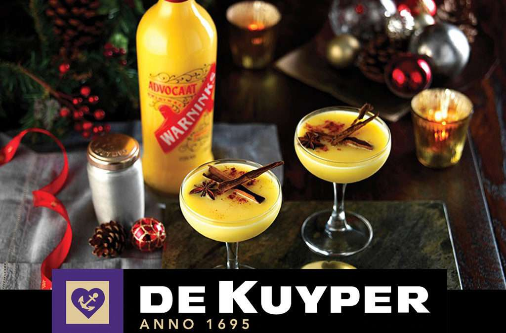 Royal De Kuyper in Nederland optimaliseert het productieproces met OEE Starter Kit van FullFact Solutions